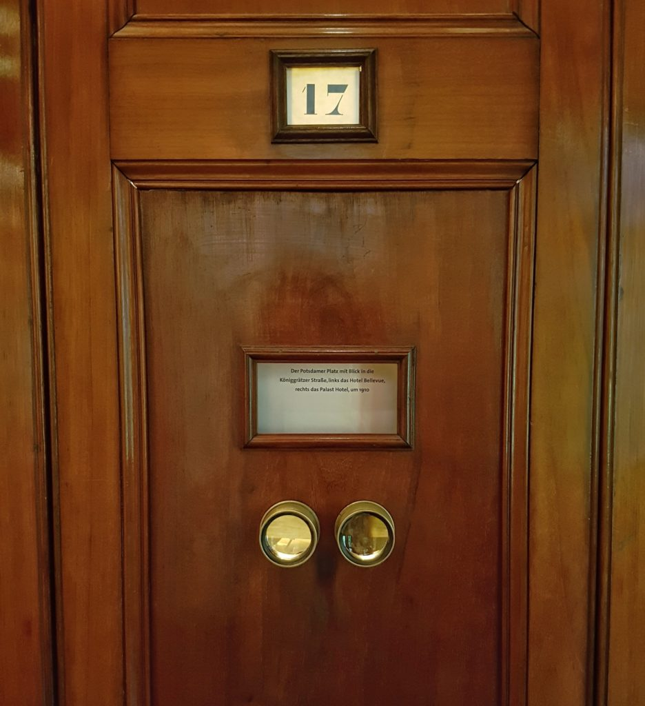 seat17